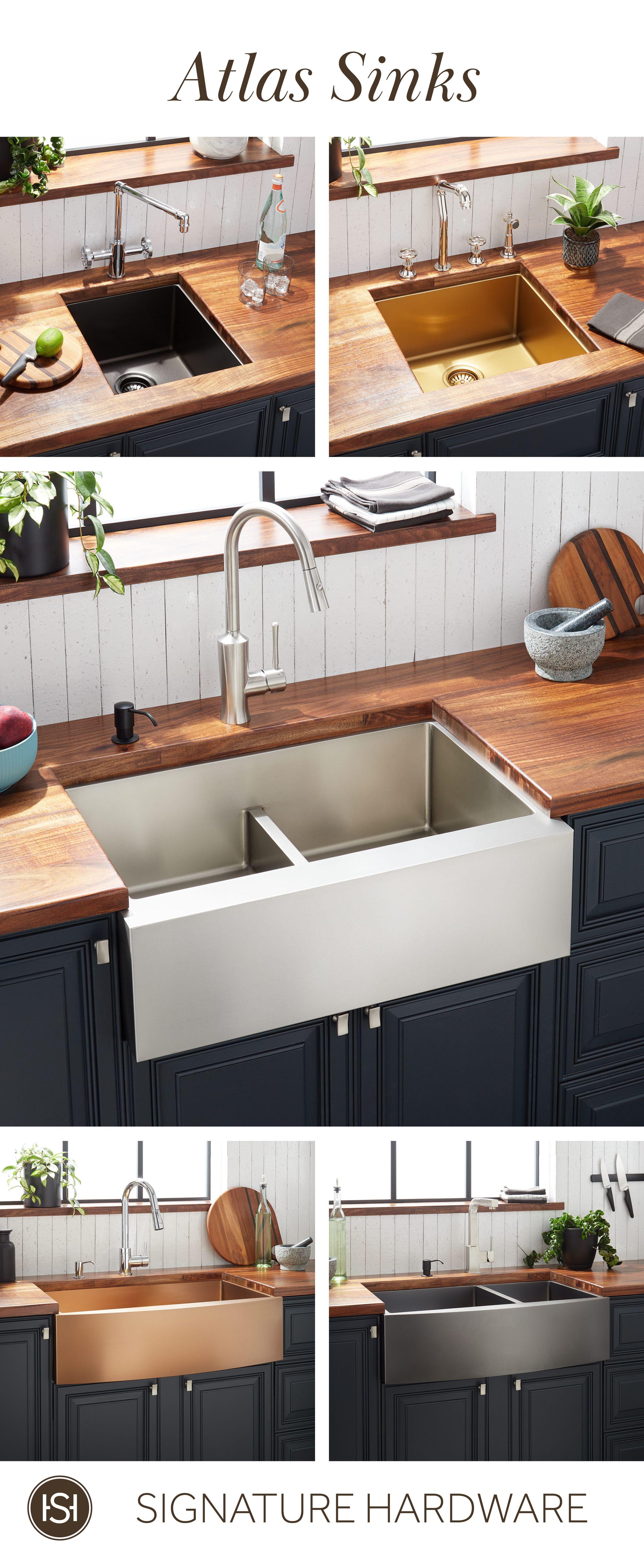 320 Black Kitchen Cabinets Ideas Kitchens Design