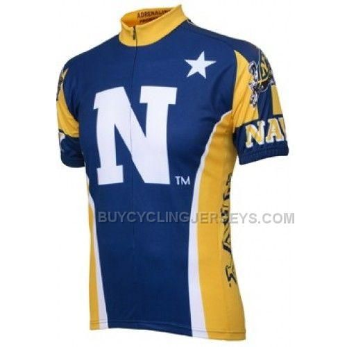 Put miles on the road and REPRESENT WHILE YOU RIDE in this officially  licensed garment from Adrenaline Promotions. Fully sublimated road bike  jersey with ... bec07e707