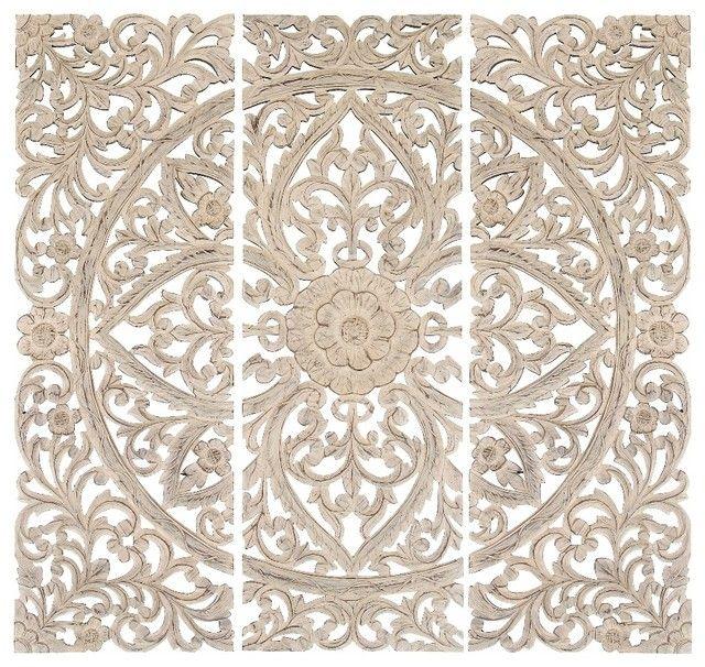 Perfect Geschnitzte Holzplatten #geschnitzte #holzplatten