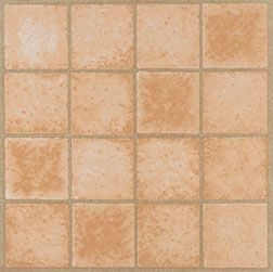 Peel And Stick Floor Tile Outdoor Installation Mazer Wholesale Inc Tile Floor Peel And Stick Floor Flooring