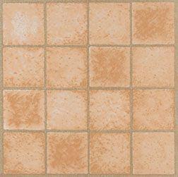 peel and stick floor tile outdoor