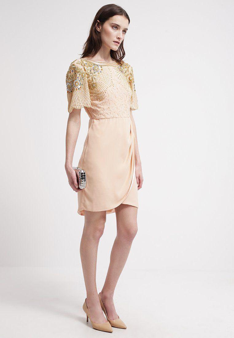 Zalando robe elegante