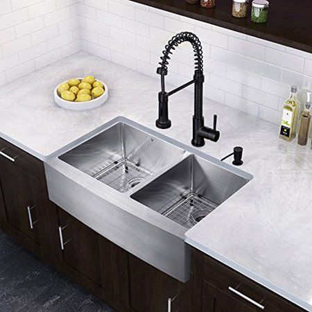 Home Improvement Products in 2019 Stainless steel