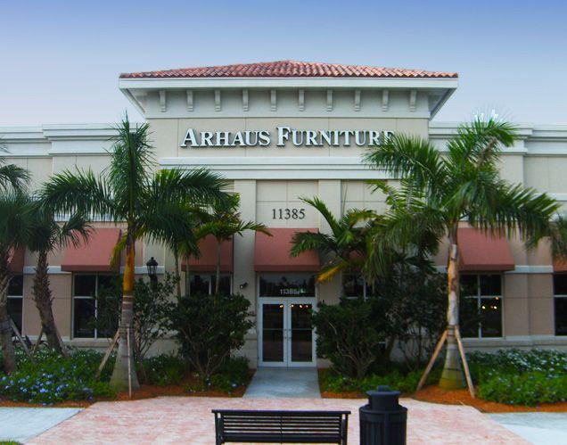 Arhaus Palm Beach Gardens, FL Furniture Store   Legacy Place   Arhaus  Furniture