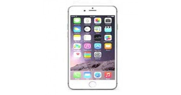 Reliable iphone repair parts suppliers online. To get more information visit http://www.iphonepartsandrepairs.co.uk