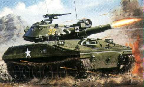 an introduction to the united states armed forces tanks 44 rows the equipment of the united states armed forces can be subdivided into four categories: weapons, ammunition, vehicles, and.