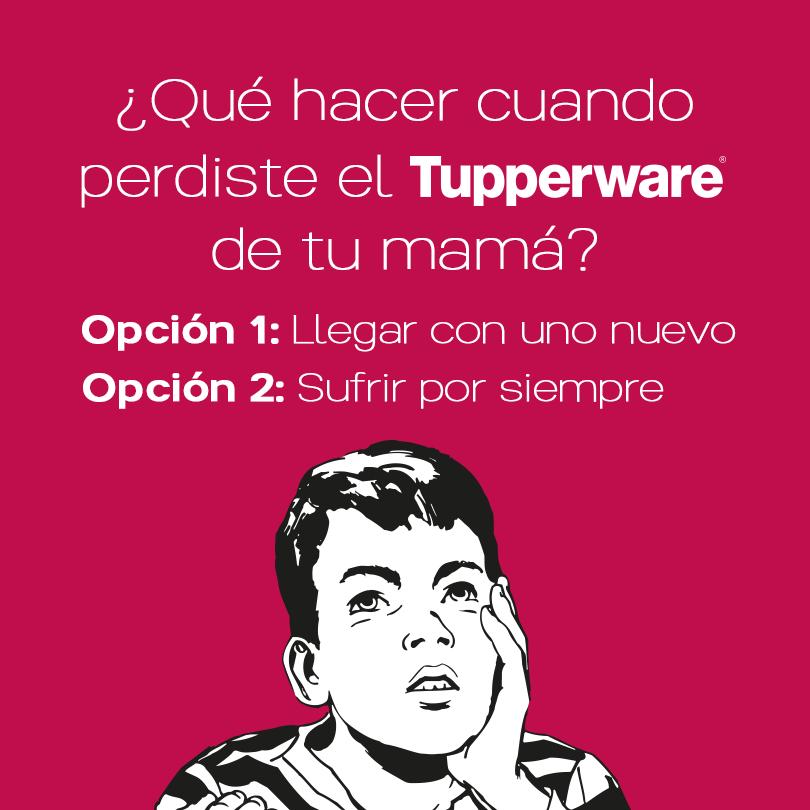 Memetupperware Recetas Tupperware Tupperware Recetas