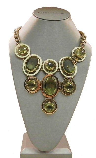 Charles Albert® Lookbook Necklaces - Charles Albert®Lookbook Collection##