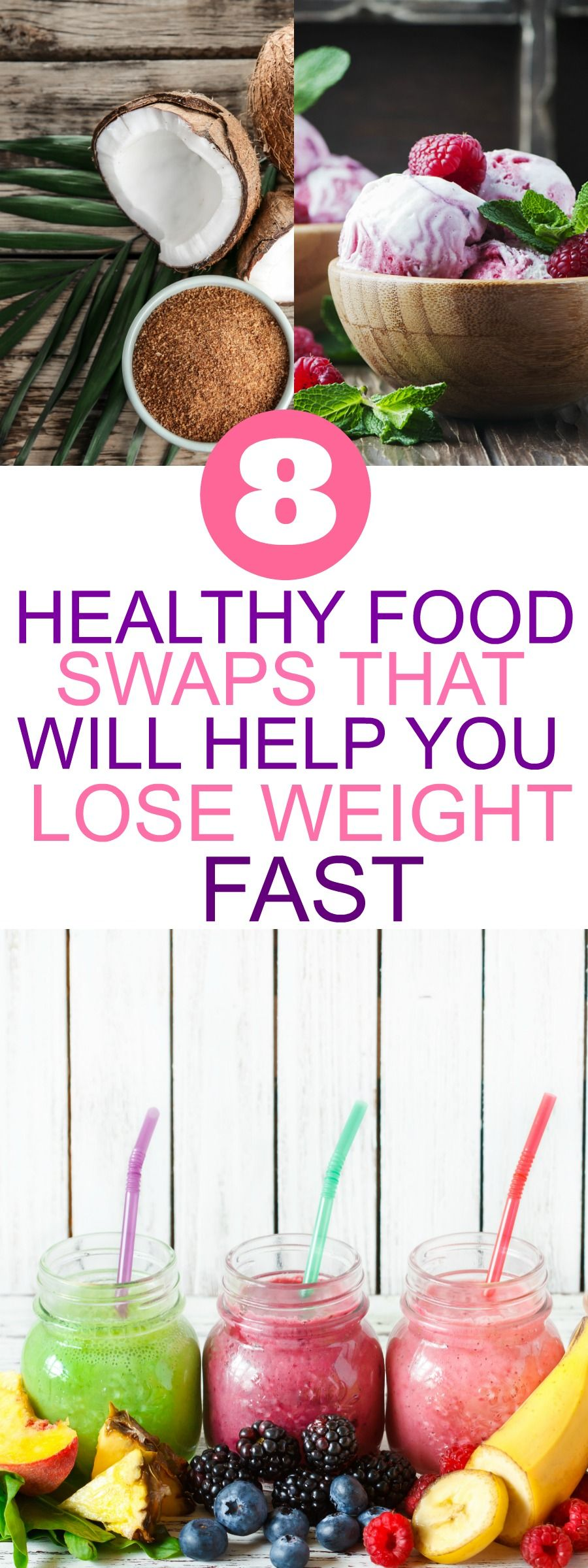Can you lose weight eating weight watchers food