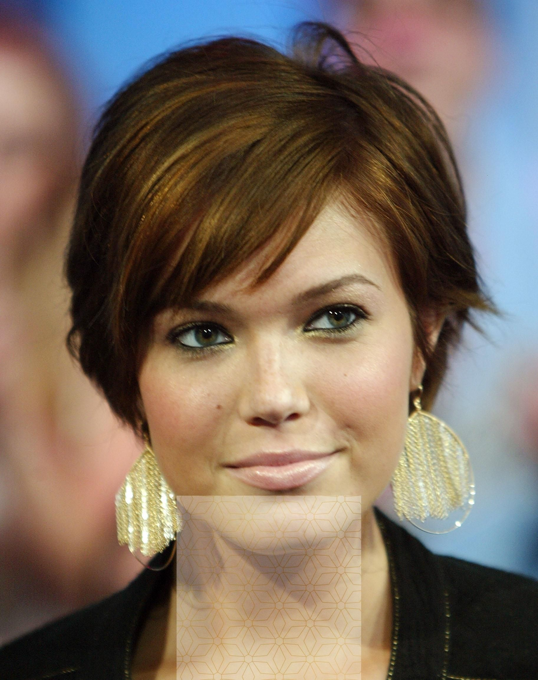 15+ daunting women hairstyles party ideas | women hairstyles