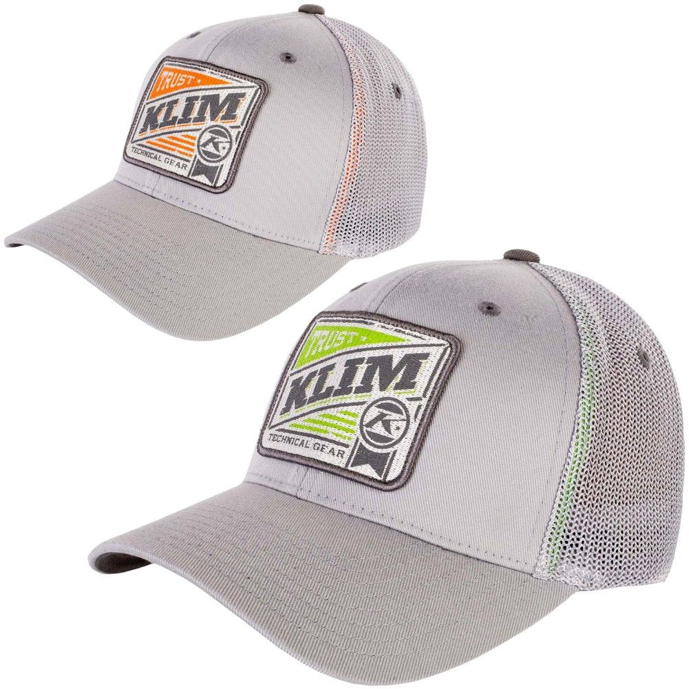 Dp klim patch mens fitted hats fitted hats hats for