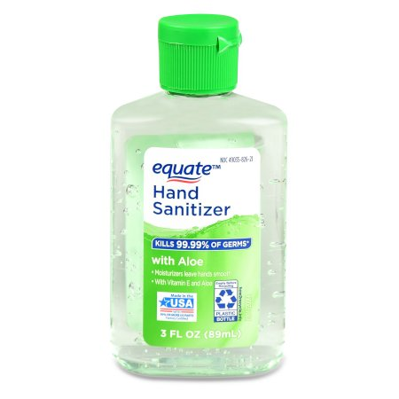 Health In 2020 Hand Sanitizer Aloe Travel Size Bottles