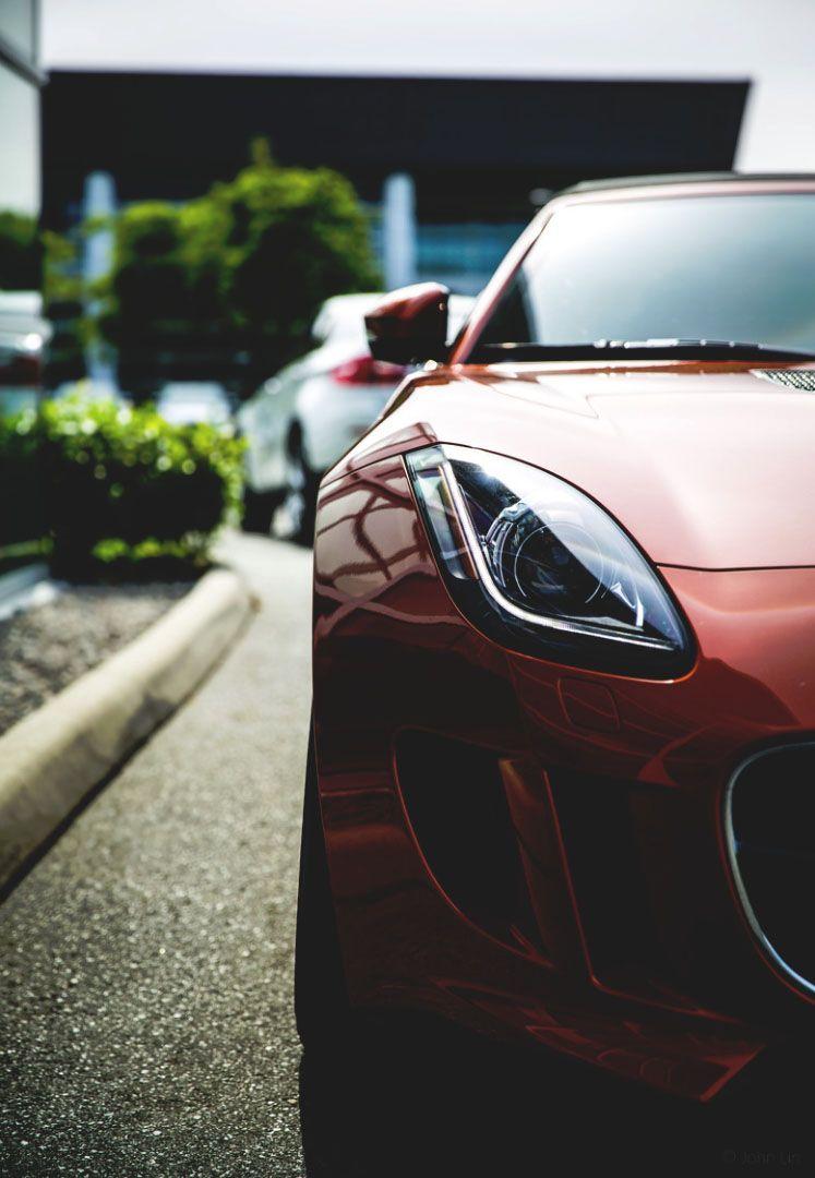 Thelavishlife Source The Lavish Life Sports Car Wallpaper Sports Car Jaguar Car