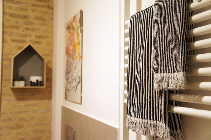 Ikea Bagno ~ My home tour: bagno ospiti a casa di ro my home and my