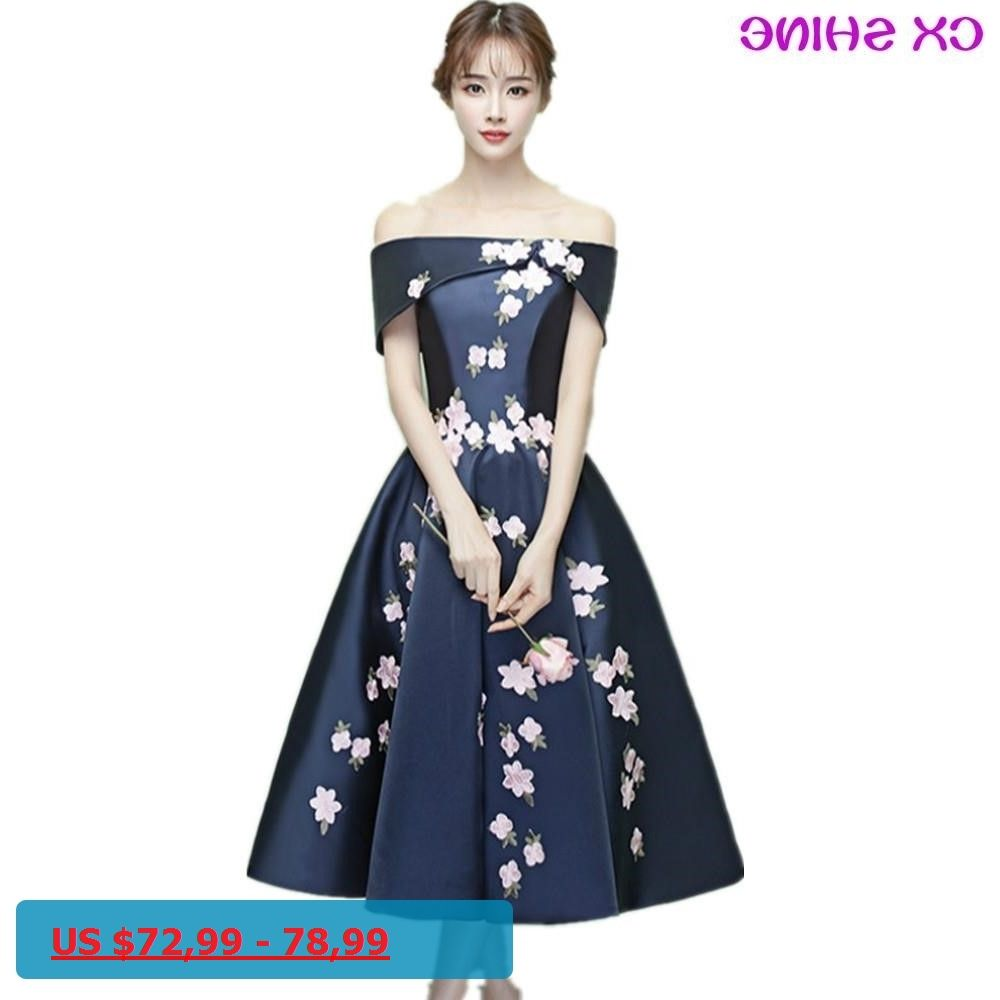 Cx shine custom colorshort bridesmaid dresses flowers tealength