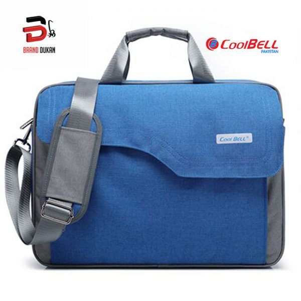 7f735d9dce Coolbell CB 3039 15″ Inch 17 Inch Laptop Bag Messenger Water Resistance  Style: Shoulder Bags • Size: 15.6 inch • Type: Laptop Messenger • Pattern  Type: ...