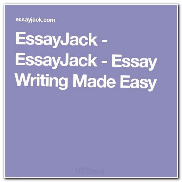 #essay #essaywriting Writing An Academic Paper, Ways To