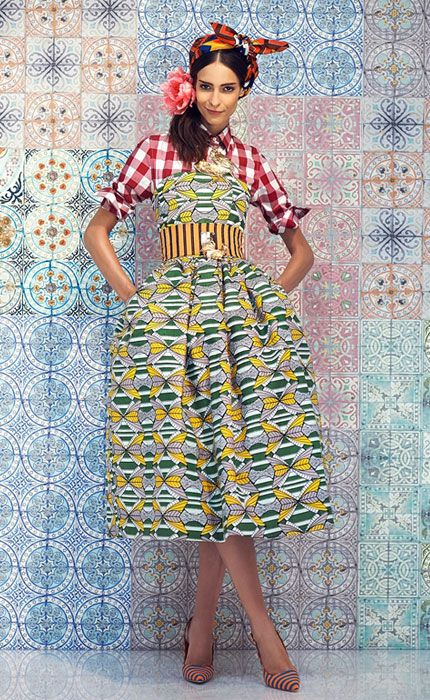 Contemporary Mexican Folk Gypsy Couture For Quirky Individual Stylish Frida Followers Never Be Afraid Of Mixing Colours And Patterns To Do Well Practise