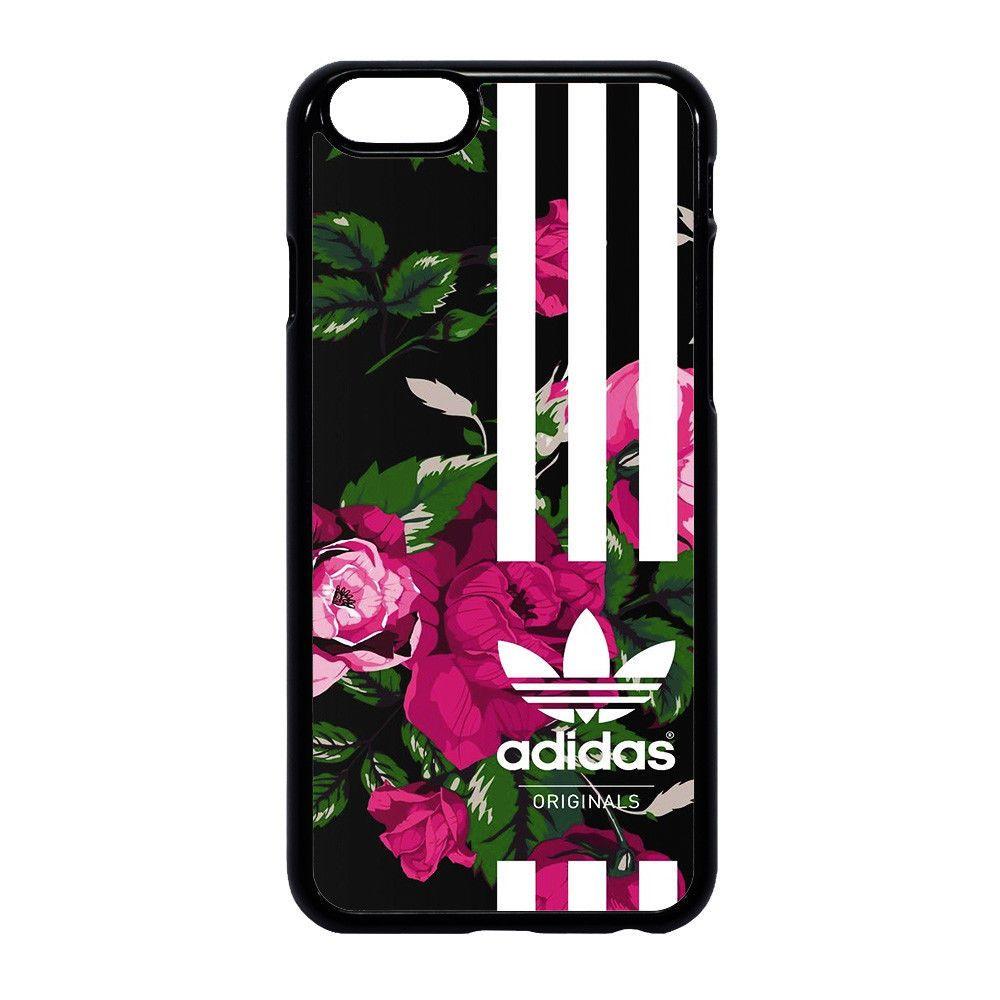 cover iphone 8 plus adidas