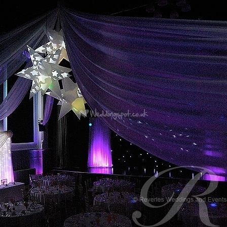 Google Image Result For Http Cdn0 Weddin Co Uk Emp Fotos 4 8 2 Star 2520wedding 2520decorations Jpg