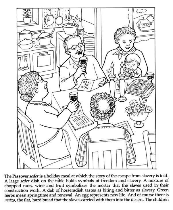 5d4ae7abc6c1dd57f385795a6fdeb87c along with holiday coloring pages hanukkah chanukah coloring pages jewish on jewish holiday coloring books also with rosh hashanah coloring pages getcoloringpages  on jewish holiday coloring books likewise shavuot coloring page preschool worksheets pinterest sunday on jewish holiday coloring books additionally hanukkah coloring page handipoints on jewish holiday coloring books
