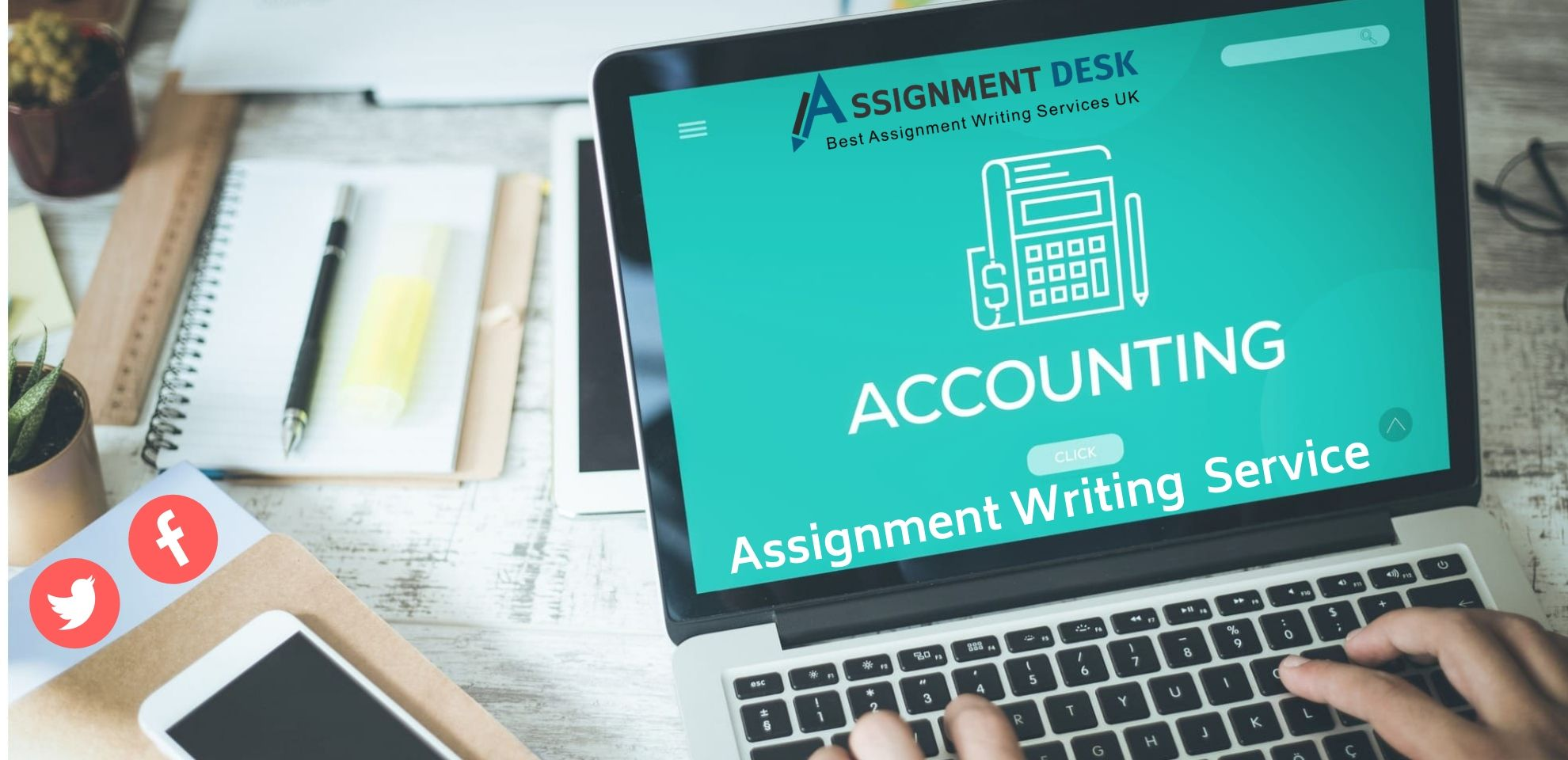 Accounting Assignment Help  Assignment Subjects  Accounting Writing Are You Searching For Online Accounting Assignment Help  Our Experts Of  Assignment Desk Provide Best