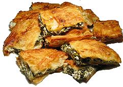 Recettes de cuisine turque simit kebab cuisine turque - Recettes de cuisine turque ...