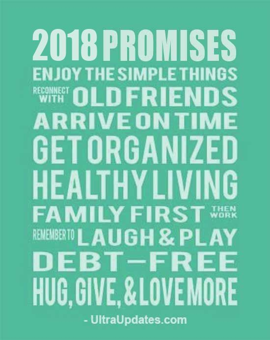 Beautiful Happy New Years 2018 Quotes With Images In English (en Us). This Year Let  This Approaching Year Fetch The Best Delight In Your Life And Let All