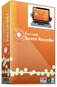How To Get Icecream Screen Recorder Pro For Free