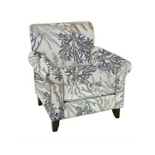 Astounding The Furniture Warehouse Fusion Coral Reef Accent Chair Evergreenethics Interior Chair Design Evergreenethicsorg