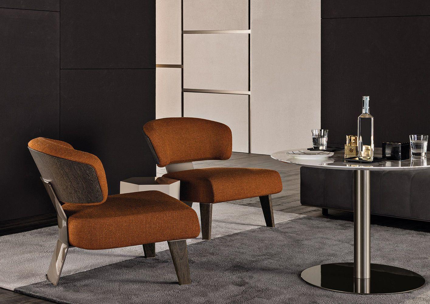 Tavolini Soggiorno ~ Mondrian coffee table08 glam interiors pinterest tavolini