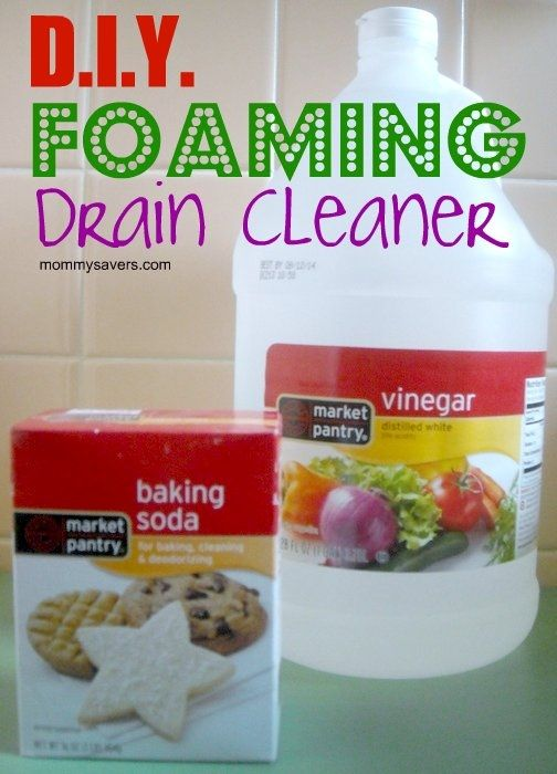 Drano Tin Foil Water In Bottle