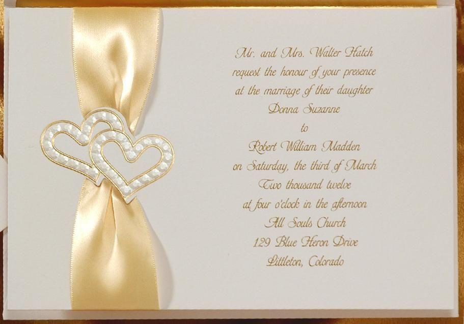 Invitaciones Boda De Oro Wallpaper Hd Para Bajar Gratis 3