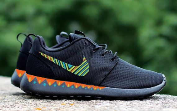 c55bb0083f00 ... where can i buy iso all black roshes looking for these not selling in a  kids