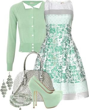 """""""Untitled #791"""" by brendariley-1 on Polyvore by alison"""