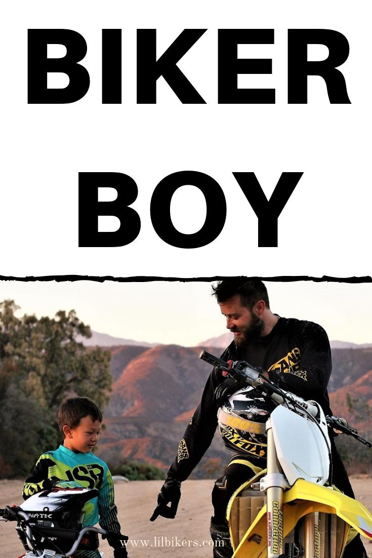 Banana Balance Bike Review Biker Boys Bike Reviews Balance Bike