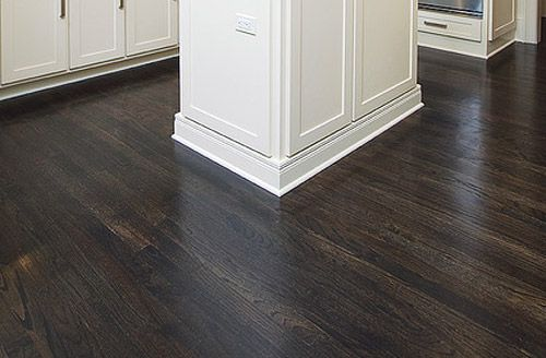 Most Popular Hardwood Floor Colors 2012 Google Search Accents I