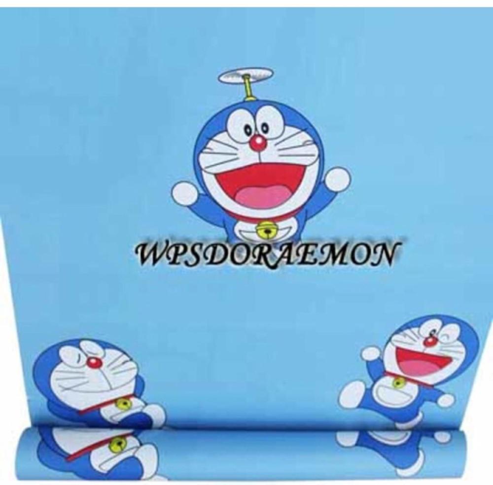 Pin Di Doraemon