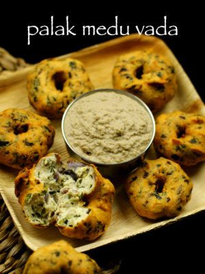 hebbars kitchen recipes videos | video recipes of hebbars ...