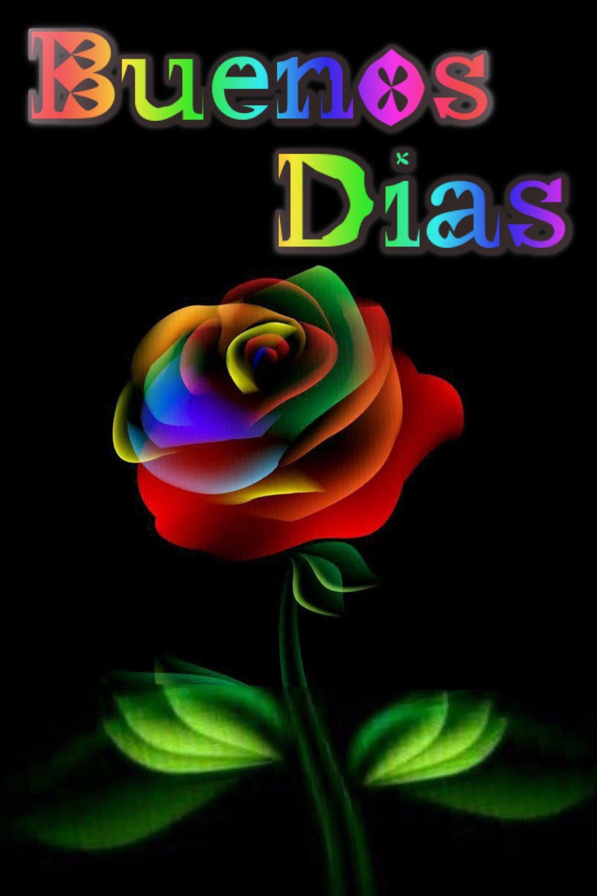 ༺♥༻* UN MUNDO DE COLORES ༺♥༻*  - Página 3 5d4be51a34f750935e1044f8321ec07f