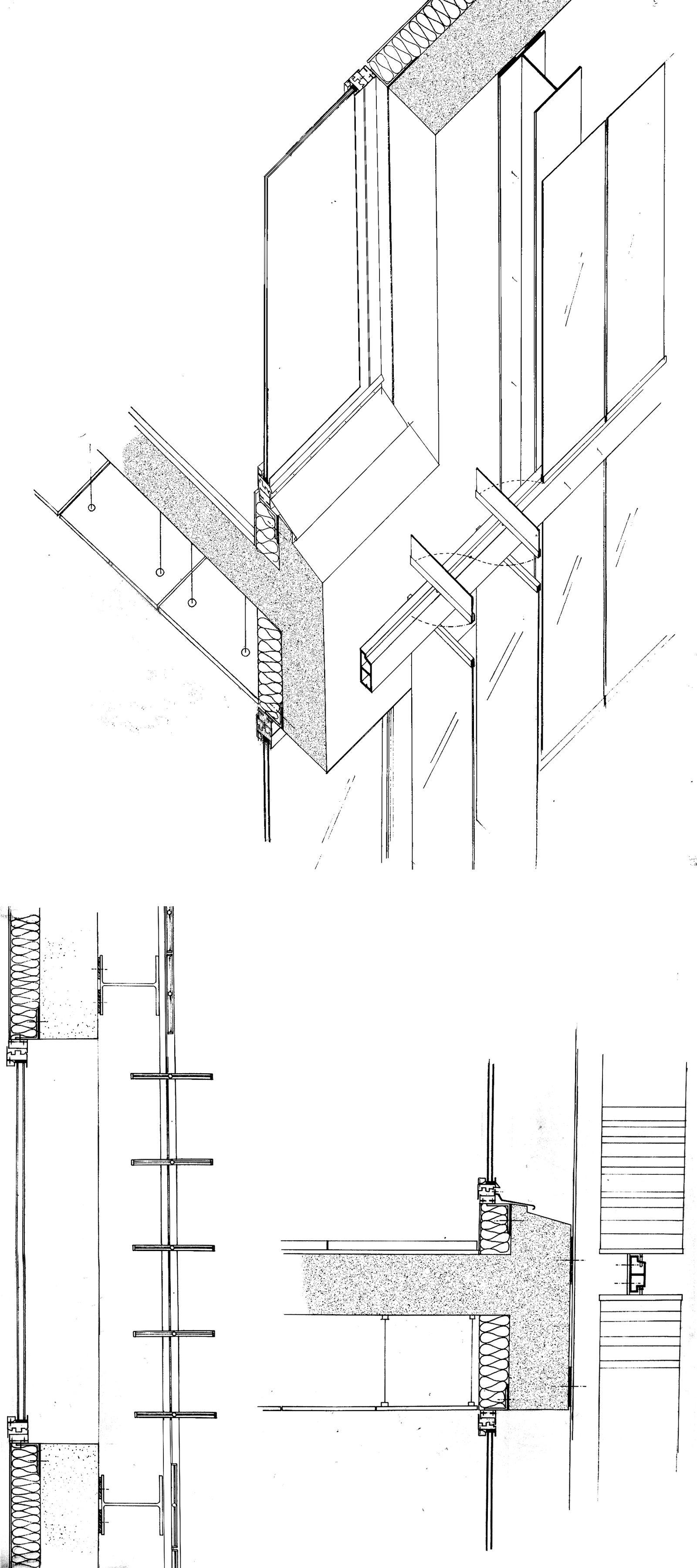 axo 3 romain bigare_0.jpg 1.600×3.597 pixels