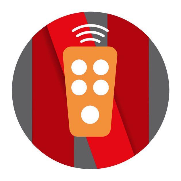 Netflix Remote Control for Mac Control Netflix on your Mac