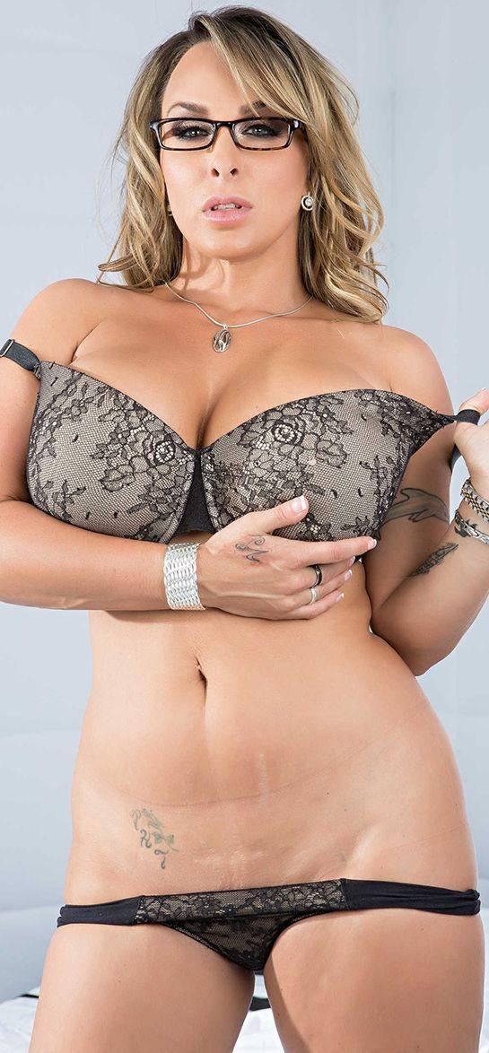 Sugar models nude pics