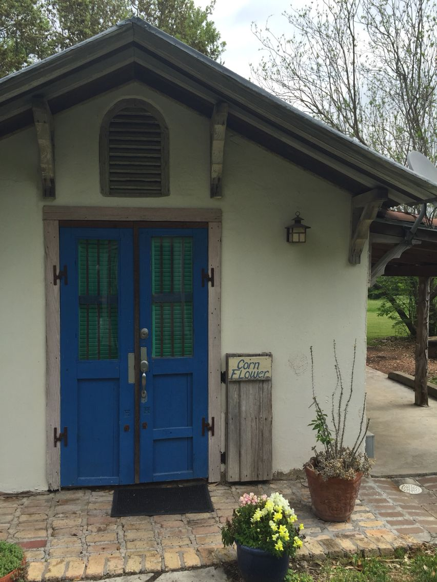 Blue door - Blue Door Texas Antiques Week Pinterest Doors