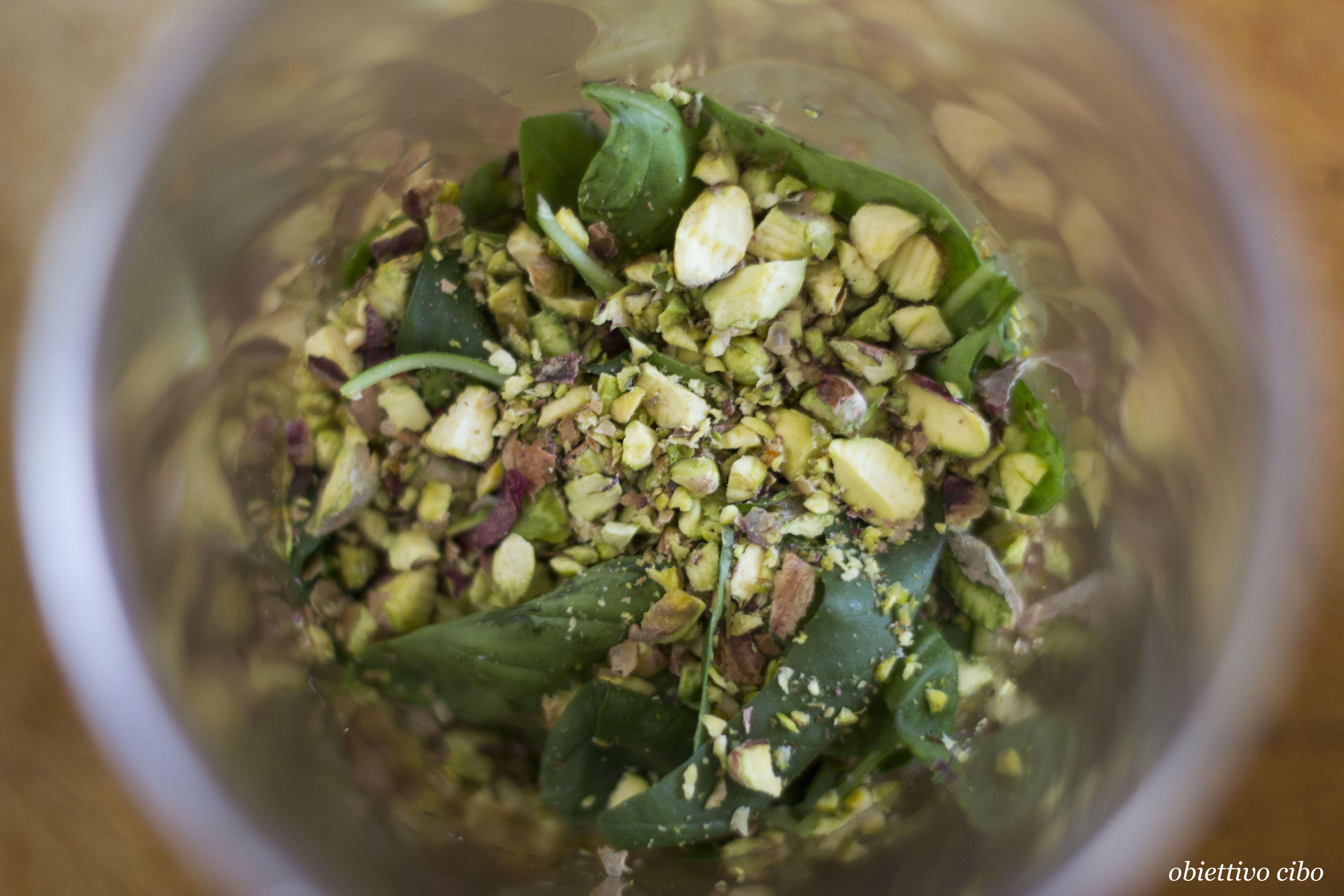pesto-pistacchi-vegan