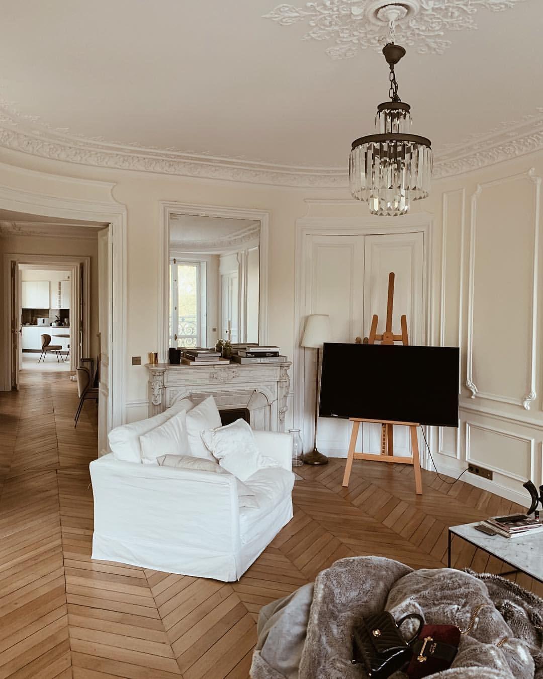 Xenia Adonts Sur Instagram Feels So Good To Be Home Maison Deco Petite Maison