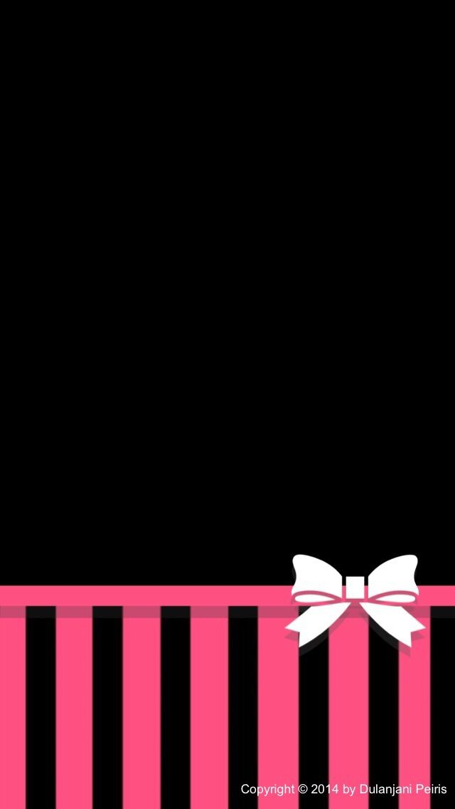 Girly Cute Sweet Wallpapers Www Cocoppa Com Copyright C 2014 By