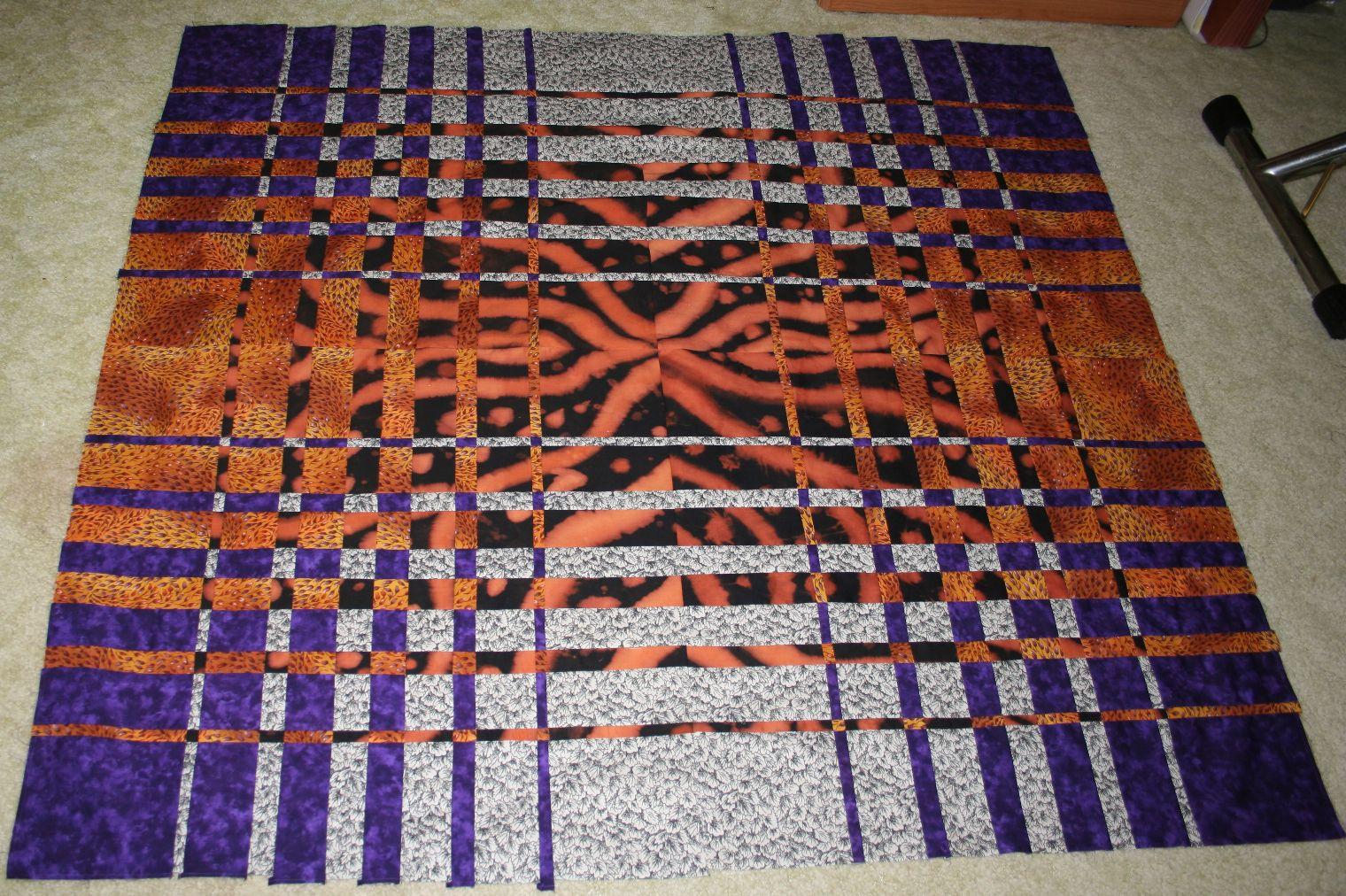 kaliedescopic | convergence quilts | Pinterest | Quilt art ... : convergence quilt - Adamdwight.com