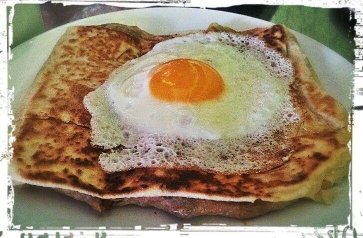 Secret Recipe Hq Malaysia