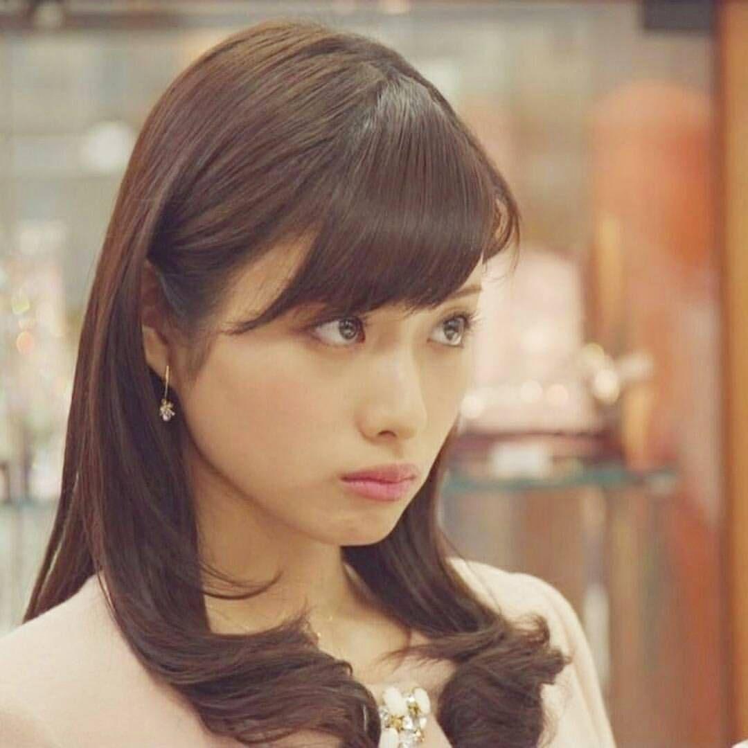 石原さとみさんはinstagramを利用しています 石原さとみ 失恋ショコラティエ さえこさん Ishiharasatomi Jillstuart Jillbyjillstuart Snidel ビューティープロダクト 失恋ショコラティエ 日本の女の子